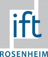 ift Logo RGB