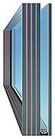 PK3-2-4-1-Fenster-Sicherheitsfenster-Sicherheitglas-Verbundsicherheitsglas