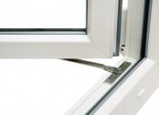 PK3-2-7-1-Fenster-Lueftung-Lueftungshilfen-Dosierluefter