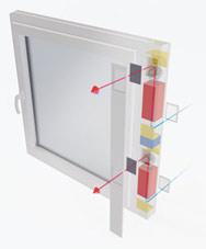PK3-2-7-3-Fenster-Lueftung-mit-Waermerueckgewinnung-Weru-AeroTherm-Luefter3