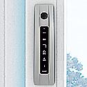 PK3-2-7-4-Fenster-Lueftung-und-Sicherheit-Safe-and-Go-Automatic.jpg