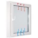PK3-2-7-4-Fenster-Lueftung-und-Sicherheit-Safe-and-Go