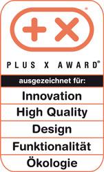 Weru-AeroTherm_Logo_Plus_X-Award_250
