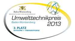 Weru_AeroTherm_Siegel_bawue_Umwelttechnikpreis_250