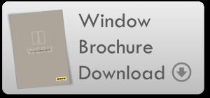 window brochure download